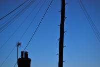 blue hour resized
