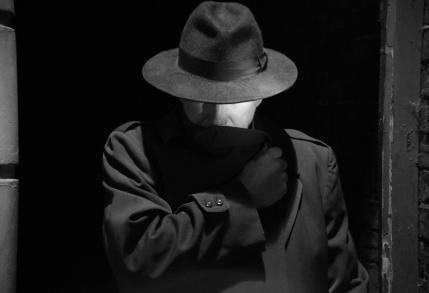 Film noir#1